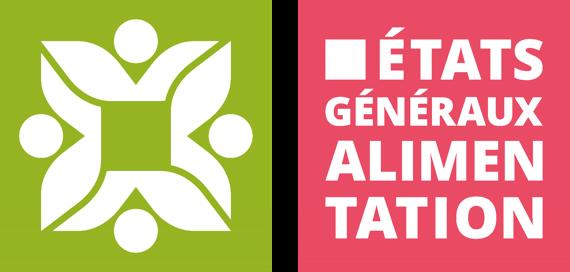 etats gene alimentation