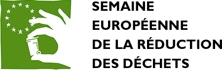 logo semaine europeenne reduction dechets
