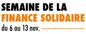 logo semaine provisoire 300x120