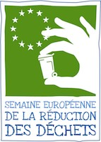 semaine europeenne rduction dechets