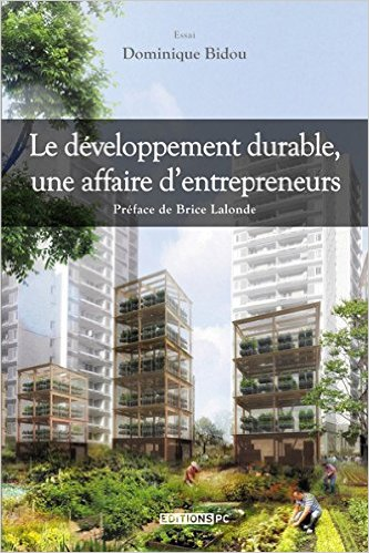 le DD affaire d entrepreneurs